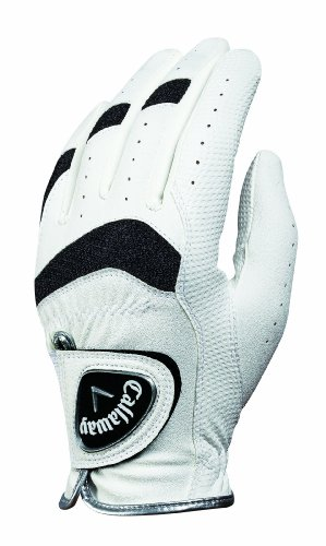 Callaway Golf Junior XJ Glove