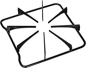 Whirlpool Part Number 1430291: GRATE-KIT