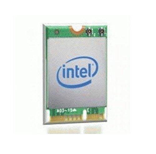 Intel 9560NGWG Wireless Ac 9560 Single - Wireless Intel