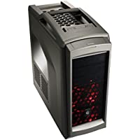 ADAMANT 8X-Core Gaming Desktop Computer INtel Core i7 7820X 3.6Ghz 16Gb DDR4 2TB HDD 250Gb SSD Nvidia GeForce GTX 1080 Ti 11Gb
