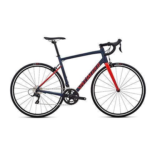 Specialized Lightning Allez Sport Sporty Commuter Aluminum Road Bike