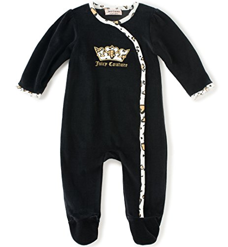 juicy-couture-baby-girls-velour-coverall-black-6-9-months