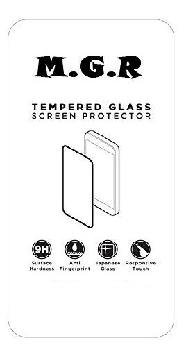MGR-Oppo-A33F-3D-Touch-Compatible-Tempered-Glass-Screen-Protector-with-9H-Hardness-Premium-Crystal-Clarity-Scratch-Resistant