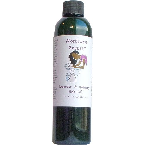 northwest-scents-lavender-and-rosemary-hair-oil-for-black-african-american-afro-caribbean-dry-coarse