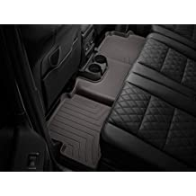 Amazon Com Cadillac Xt5 Floor Mats