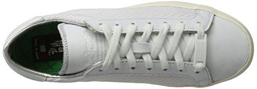 adidas CourtVantage Sneaker