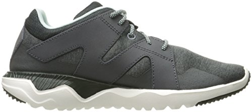 MERRELL 1SIX8 LACE J01944 SNEAKER DONNA (38)