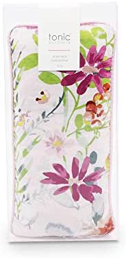 Tonic Australia Stress Relief Eye Pillow - Morning Bloom - Lavender