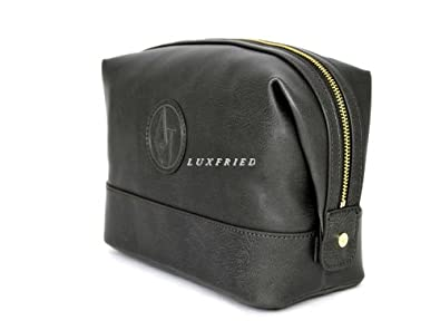 91be57371d97 Image Unavailable. Image not available for. Colour  Armani Jeans Cosmetic  Bag ...