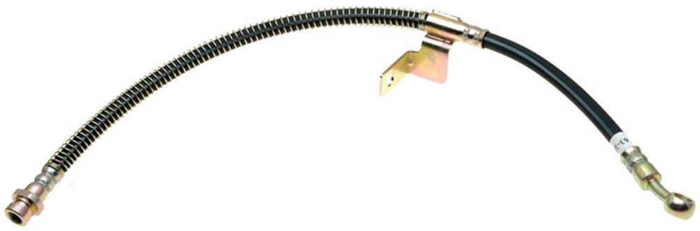 Raybestos BH38218 Professional Grade Brake Hydraulic Hose