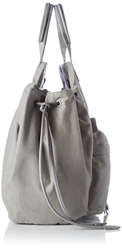 O'Polo Tote Bag Borse Tote Grigio Marc Grey Donna Light pwAdqWZ