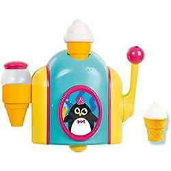 TOMY Toomies Foam Cone Factory Toy