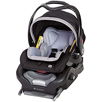 d211364c23a Amazon.com   Baby Trend Ally 35 Infant Car Seat