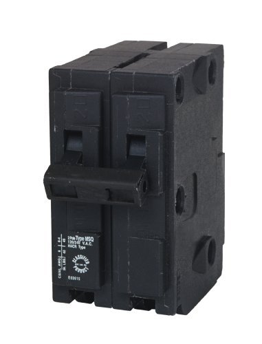 murray-mp220-20-amp-2-pole-240-volt-circuit-breaker-by-murray