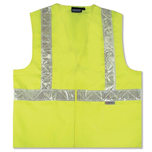 Electrician sales just launched on in usa for Ikea safety vest
