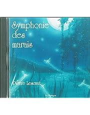 Symphonie des marais