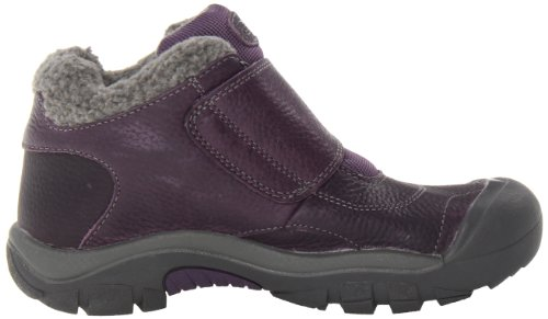 Pictures of KEEN Kootenay Winter Boot (Toddler/Little Kid/ 3