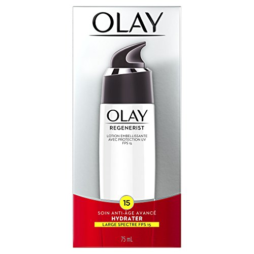Olay-Regenerist-Regenerating-Lotion-with-Sunscreen-Broad-Spectrum-SPF-15-25-OZ