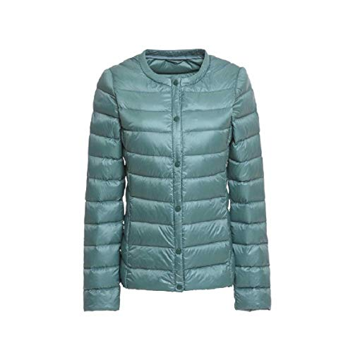 Lightweight Ultra Packable Style Jacket Men Howme Short Down Puffer AS1 pwFafECq