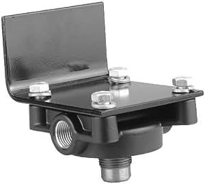 fram k3926m marine fuel filter kit automotive. Black Bedroom Furniture Sets. Home Design Ideas
