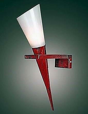 Xpro cotemporary lámpara de pared con en estilo geométrico nueva llegada