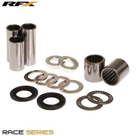 RFX Race Series Linkage Kit
