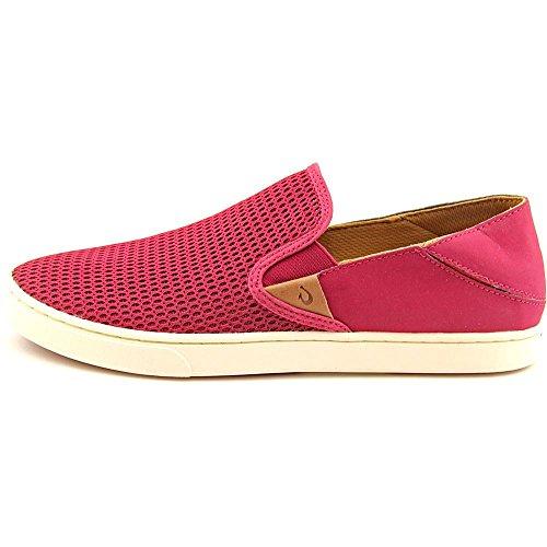 Pehuea In Argilla Sneaker Donna Olukai aq78BB