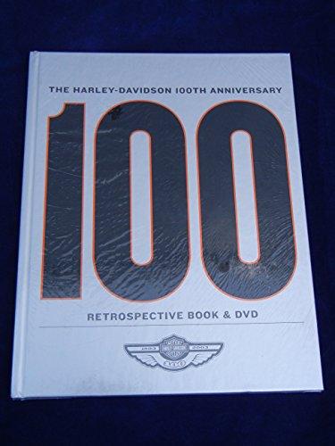 1973 Harley Davidson - 2