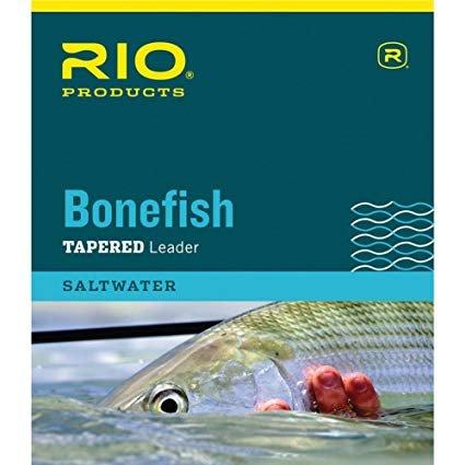 人気カラーの Rio Bonefish引出線10 ' Rio – 6パック 6パック 8LB ' B06Y1P4X94, JSstar:aeb14fe7 --- a0267596.xsph.ru