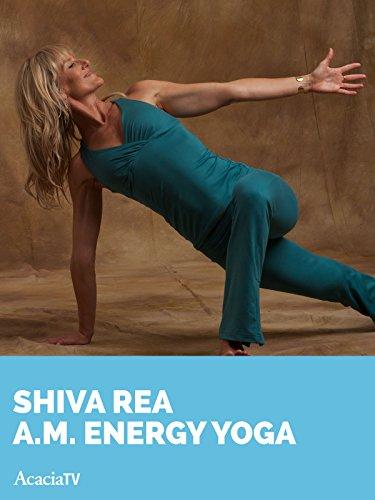 energy balance yoga - 8