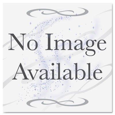 SJMUCMX17BK - UltiGrips Oven (Ultigrips Oven Mitt)