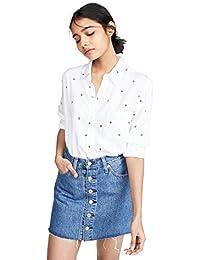 Women's Rocsi Shirt