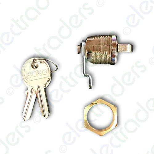Eaton EASDL (179450) Memera Consumer Unit Locking Kit c/w 2 Keys