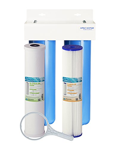 apec-whole-house-2-stage-water-filter-system-with-sediment-and-carbon-filters-cb2-sed-cab20-bb