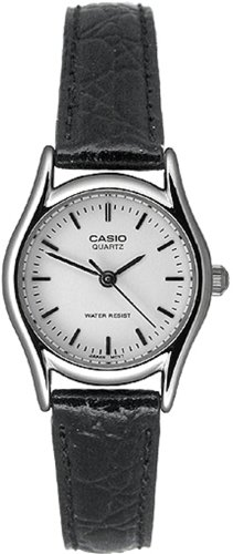 Casio Womens Dress watch LTP1094E7A