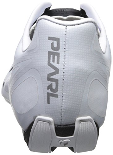 Pearl iZUMi Men's Race RD IV M Cycling Shoe