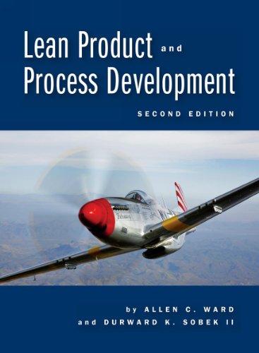 business process development - 5
