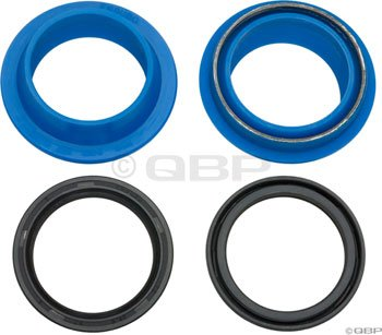 Enduro Seal (ENDURO Seal, and Wiper Kit for Manitou Skareb)