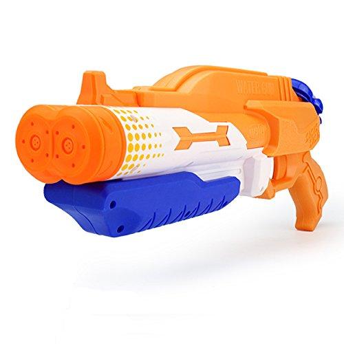 おすすめ水鉄砲12選 AiLife ウォーターガン