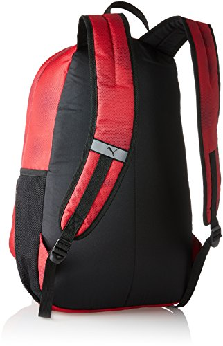 Backpack toreador plasma toreador Puma Backpack plasma Academy toreador Rucksack Academy Backpack Academy Puma Puma Rucksack Rucksack zrxzq8Zw