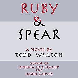 Ruby & Spear