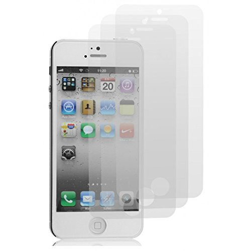 iphone 5s tmobile price compare price t mobile screen iphone 5s on 1732
