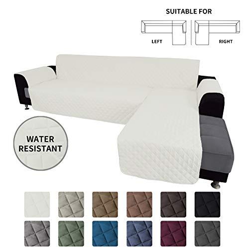 Easy-Going Sofa Slipcover L
