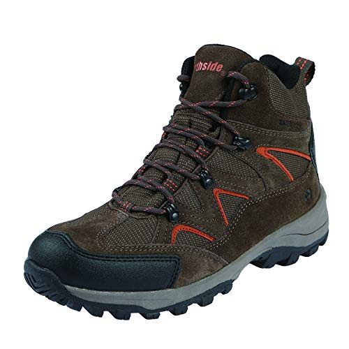 Northside Men's Snohomish Hiking Boot