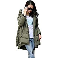 Canada Goose: Orolay Women's Thickened Down Jacket (Most Wished &Gift Ideas)