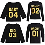 Lurryly Gifts for 7 Year Old Girl Rompers for Baby Girls Toddler Boy Clothes 2T,Clothes for Teens Clothes for Baby Girls Jumpsuit for Girls 6-7 Pajamas for Girls❤Black 04 Baby❤❤4-5 Years