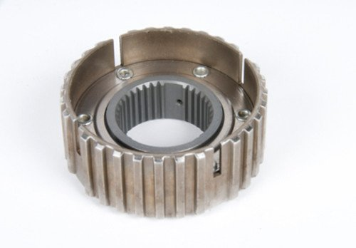Borg Warner 13000BW Sprag Assembly, 3rd 4T65E