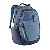 Deals on Patagonia Paxat 30L Pack Womens