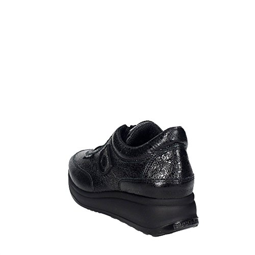 Nero Agile Donna 14 Rucoline By 1304 Bassa Sneakers wqxq4U0ZH