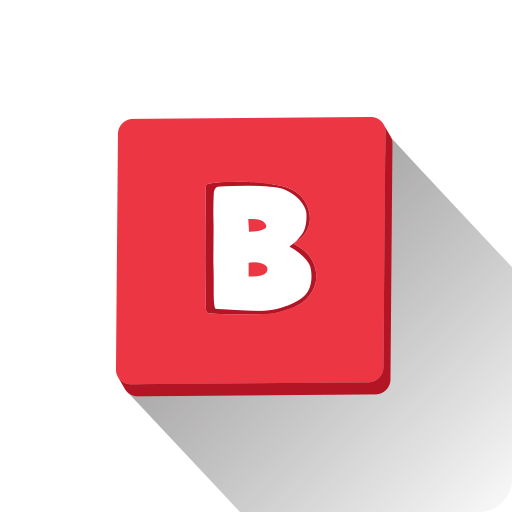 Bloxels Builder (Best App For Learning Italian Iphone)